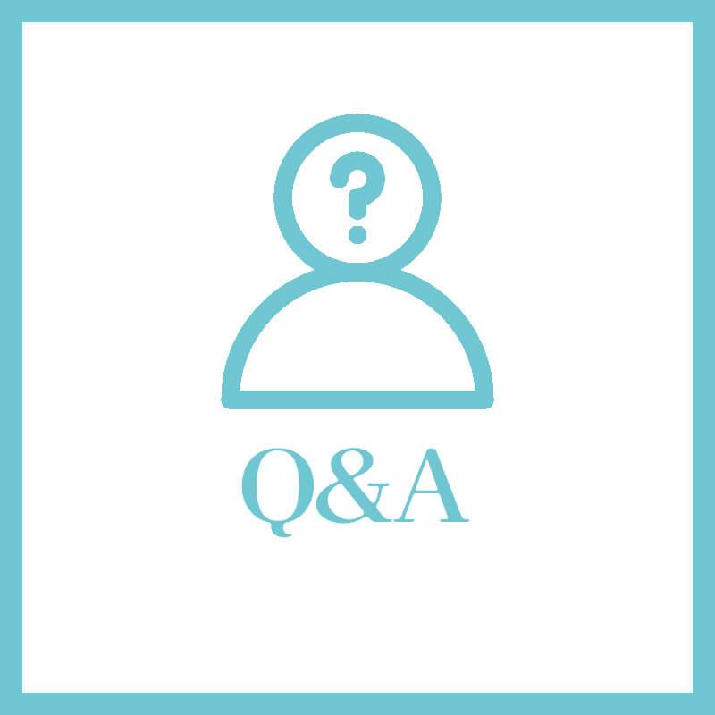O.B.T vision (香港) Q&A專區